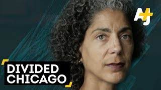 How the U.S. Government Segregated Chicago | [Inside Chicago, Part 1]