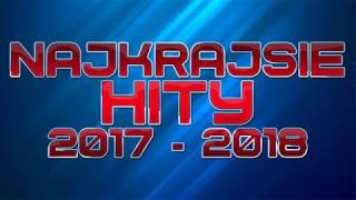 ♬ ☆ Top Hity Cardase 2017-2018 Vyber 1 (56 min)