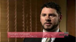 Richard Whissell discusses AFIMAC