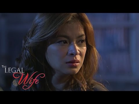 The Legal Wife Full Trailer: This January 27 on ABS-CBN!