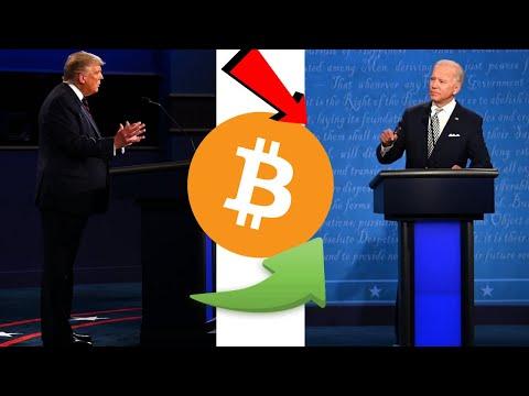 Exchange dogecoin la bitcoin