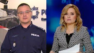 """""""Wszystko o koronawirusie"""" w Polsat News – 17.03"""
