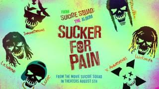 Sucker for Pain  Download link  Lil Wayne,Wiz Khalifa,Imagine Dragons,Logic,Ty Dolla $ign