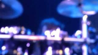 """Duran Duran """"Runway runaway"""" in Houston Warehouse April,6th"""