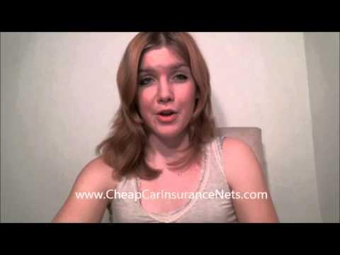 mp4 Cheap Car Insurance Quotes Colorado, download Cheap Car Insurance Quotes Colorado video klip Cheap Car Insurance Quotes Colorado