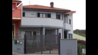 preview picture of video 'Villa bifamiliare in vendita ad Altopascio'