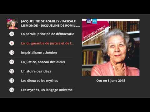 Vidéo de Pascale Lismonde