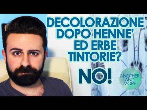 Decolorazione di intertrigo di pelle
