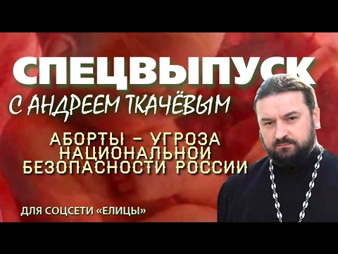 https://youtu.be/LNgRYQ3pMYk