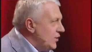 Сегодня убит Павел Шеремет. План Путина - это уничтожение Украины.