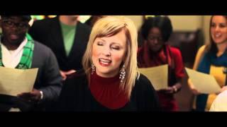 CAROLS: O COME ALL YE FAITHFUL - LifeChurch.tv