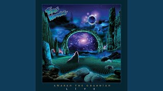 Valley of the Dolls (Live at Progpower XVII)