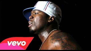 50 Cent - The Realest Killaz (Official Music Video) (feat. 2Pac)
