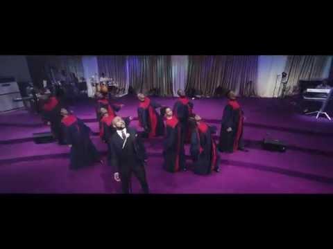 Banky W - Jaiye Ori Mi (OFFICIAL VIDEO)
