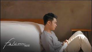 Download lagu Izza Takkan Berhenti Mencintaimu Mp3