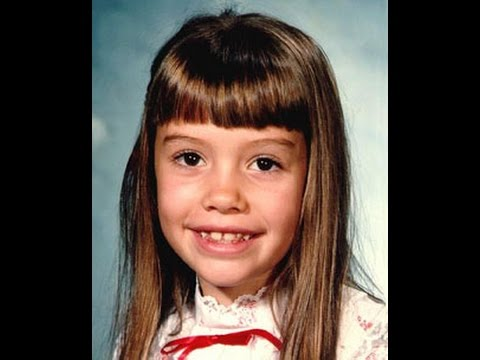 Nicole Morin Investigation Update News Conference | #FindNicole | @TorontoPolice & CrimeStoppers