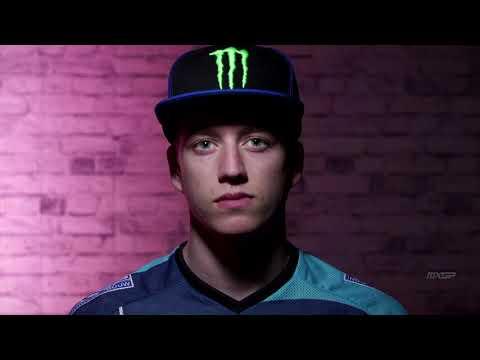 2019 MX2 World Championship - Team Changes #Motocross