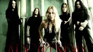 Arch Enemy - Bury Me An Angel (Lyrics)