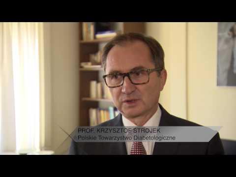 Przyczyny hemoroidów u kobiet i leczenie