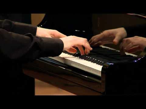Op  9, Carnaval free sheet music by Schumann | Pianoshelf