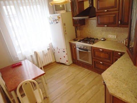 #Квартира#мебель#техника#ремонт#однокомнатная#недорого #Клин#Подмосковье #АэНБИ #недвижимость