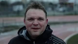 """Денис Туголуков - Хирург ортопед, """"Мое время принадлежит Вам"""""""