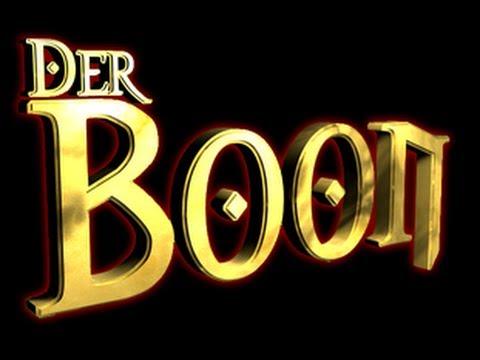 Der Boon 1- [komplett HD]