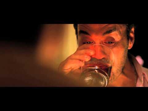 I Melt With You (Clip 'Jeremy Piven & Abhi Sinha)