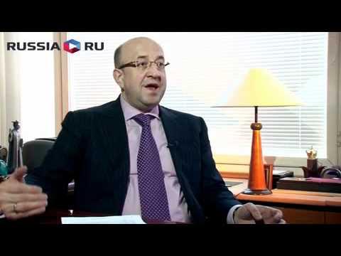 Новые правила въезда иностранцев в Россию