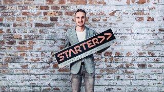 WÜSTENROT STARTER | FINANCE SALES TRAINEE | MARCEL