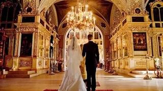 Невенчанный брак - это блуд?