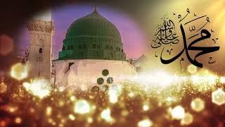 تحميل اغاني محمد الحداد - روحي وزادي (Amanah) MP3
