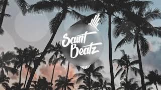 Selena Gomez - Bad Liar (Tiffany Alvord Cover) [Joey Stux Remix]