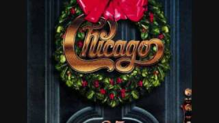Chicago - God Rest Ye Merry Gentlemen(Live)