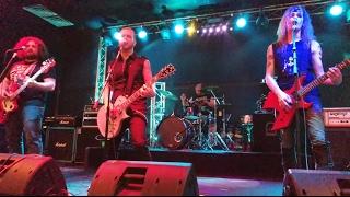 Ozmium*76 - Remember Me [2017 Live Video]