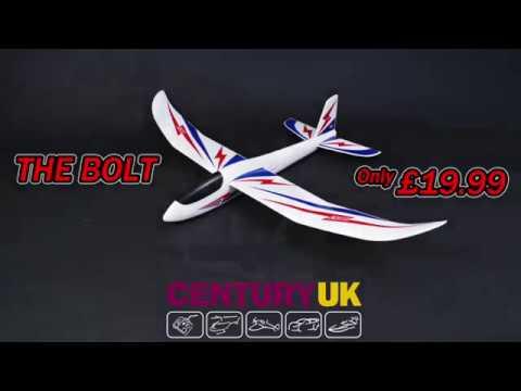 century-uk--the-bolt-giant-12m-chuck-glider