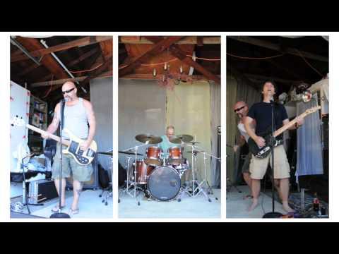 ROCKET CHIRAC - Sunny Day