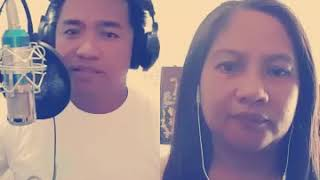 SOME HEARTS ARE DIAMONDS...BY CHRIS NORMAN...DUET WITH IDOL RHAfFy DaCxZ___...