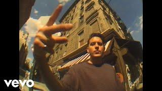 G-Eazy - K I D S (Official Video) ft. Dex Lauper