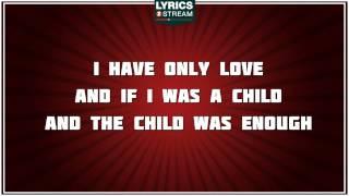 Gypsy   Fleetwood Mac Tribute   Lyrics