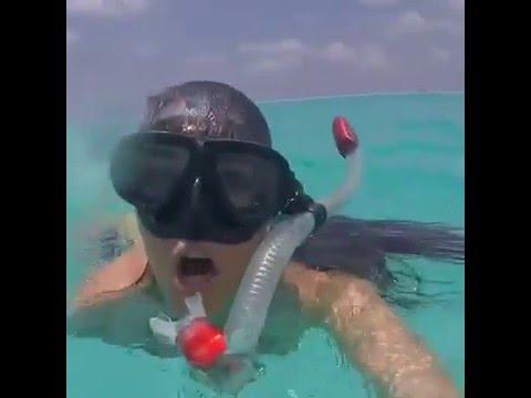 Sesso video dietro le in prima persona