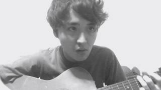 Jessica-Adam Green(cover)