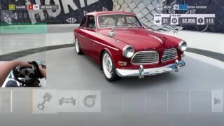 Forza Horizon 3 - Volvo Matafakin Amazon Osa 13
