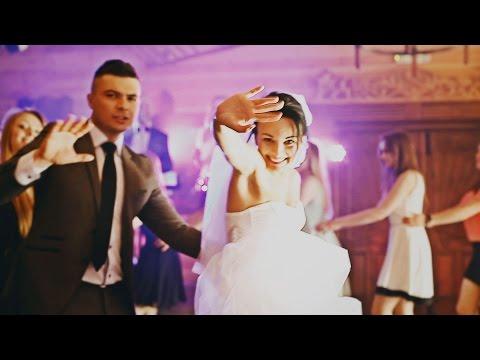 Madzia29's Video 131854644696 LNx5yJDBaiI