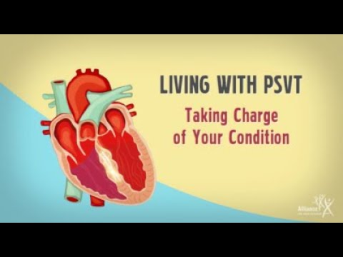 Magas vérnyomás elleni gyógyszer lokren
