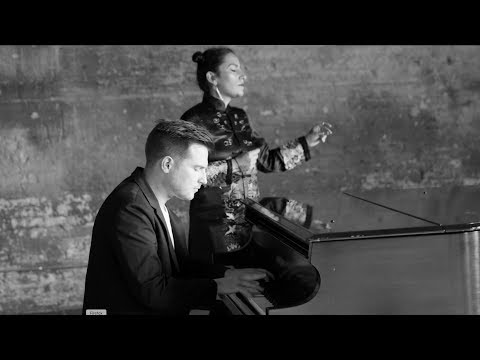 Stu Mindeman and Ana Tijoux - Sin Sentido online metal music video by STU MINDEMAN
