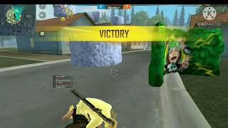 noob gameplay in heroic|#totalgaming|free fire|Locha gamerz