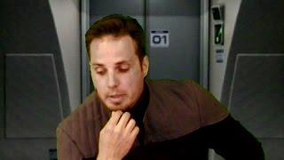 Star Trek : Hidden Frontier 7 03