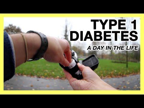 Sostituti dello zucchero per diabetici
