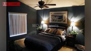 30 Best Dark Bedroom Colors -  Amazing Bedroom Design Ideas